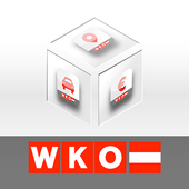 WKO Mobile Services icon