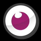 eyeson icon