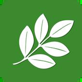 Amway Nutrilite Video icon