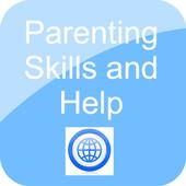 Attachment Parenting icon