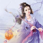 2015 热门穿越小说精选 icon