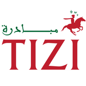 Tariq Ibnou Ziyad Initiative icon