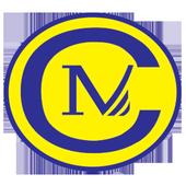 Centermaq icon