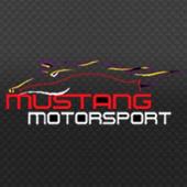 Mustang Motorsport Free icon