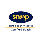 Snap Caulfield South icon