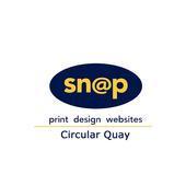 Snap Circular Quay icon