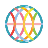 MobiRoam icon