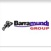 Barramundi Group icon