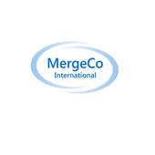 Merge Co International icon