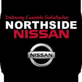 Northside Nissan icon