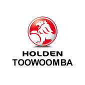 Toowoomba Holden icon