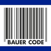 Bauer Code icon