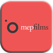 MEP Films icon