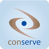 BNG Conserve icon