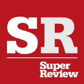 Super Review icon