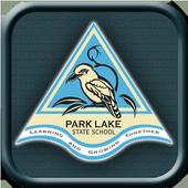 Park Lake State School icon