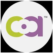 COA Australia icon