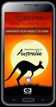 COA Australia apk screenshot
