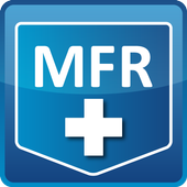 Medical First Responder icon