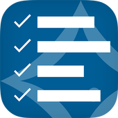 REI Inspect Live icon