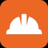 DP Scaffold icon