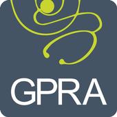 GP Exam Prep icon