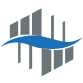 2015 APCS icon