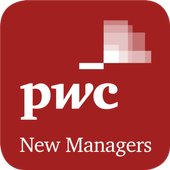 PwC's New Managers icon