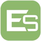 EntegyScan icon