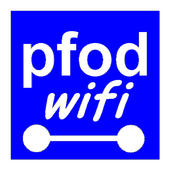 pfodWifiConfig icon