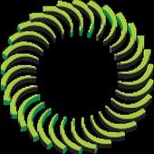 HubMobile (Fast updates) icon