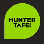 Hunter TAFE icon