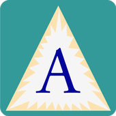 Atlas Dry Cleaners icon