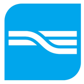 Lebara Mobile Australia icon