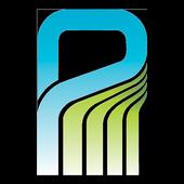 Planfarm HG icon