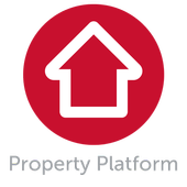 Property Platform icon