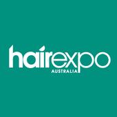 Hair Expo Australia icon