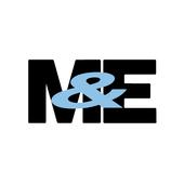 Mining & Engineering NSW icon