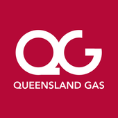 Queensland Gas Conference icon