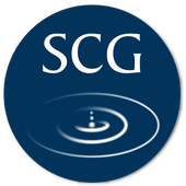 SCG Career Manager icon