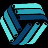 BluePipe KPI icon