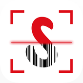 Scoopon Deal Tracker icon