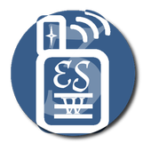 Spanish Wikipedia Offline 3/3 icon