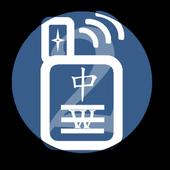 Chinese Wikipedia Offline 2/2 icon