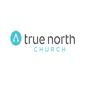 True North Church icon
