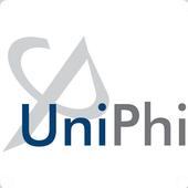 UniPhi OnSite icon