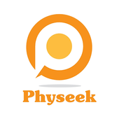 Appxperts Physsek icon
