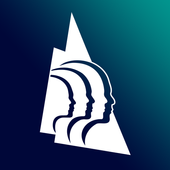 myQTUMobile icon