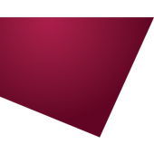 Legal Aid NSW icon