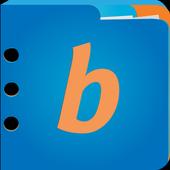 MyBizShield icon